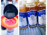 Small Life, Slow Life: DIY – How to Make Kombucha! {Photos, Recipe, Resources!} (Updated 04-01-13)