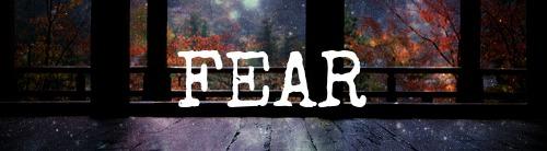 HEADERFEAR