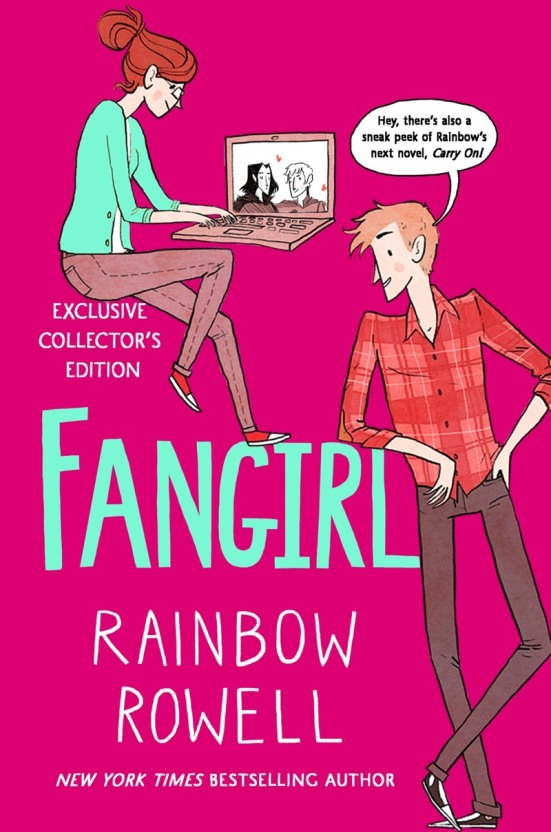 fangirl-special-edition-rainbow-rowell