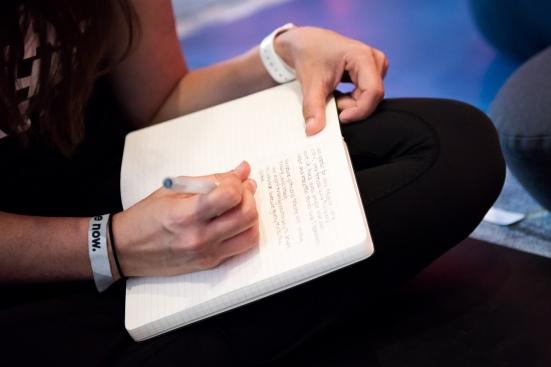 mewriting.jpg