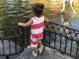 Small Life, Slow Life: 10/100 {What I love about my twoyear-old.}