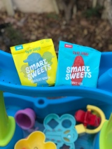 Small Life, Slow Life: 21/100 {My favorite candy brand,ever!}