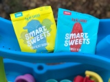 Small Life, Slow Life: 21/100 {My favorite candy brand, ever!}