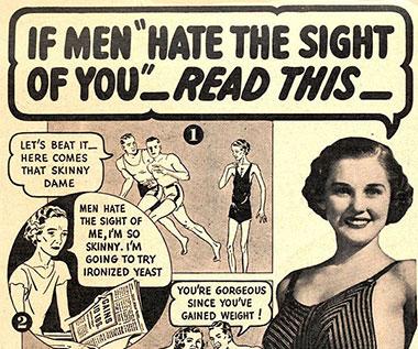 negative-body-image-vintage-ads